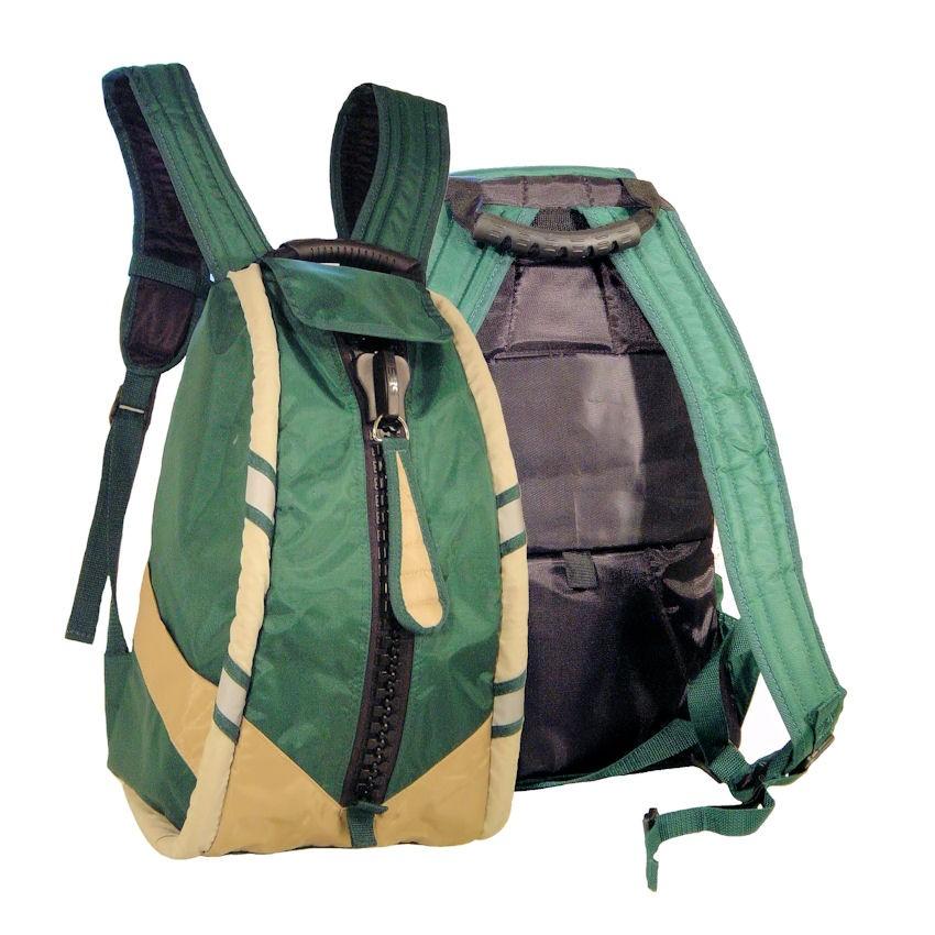 Сумка рюкзак переноска ортопедические рюкзаки лего