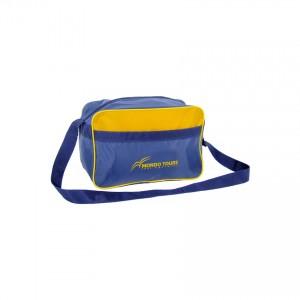 Пошив производство изготовление сумок на заказ оптом от ... 7cc84677560